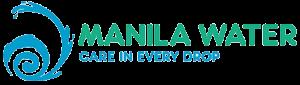 Manila_Water_Logo