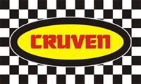 Cruven Auto Specialist